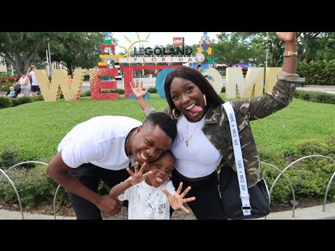 MESSIAHS BIRTHDAY VLOG