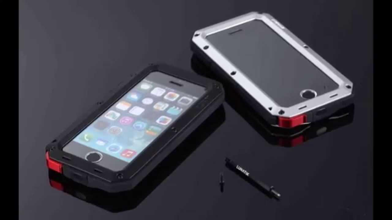 Berikut Tips Cara Mengatasi Atau Memperbaiki Iphone 4 5 6 Yang Tidak