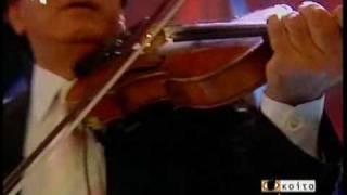 ZERVAS LEYTERHS SOLO-OLA SE THIMIZOYN-SEMINA LIVE