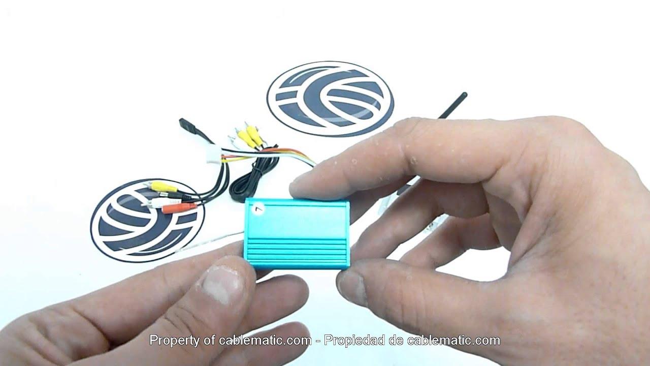 Circuito Emisor Receptor : Circuitos de equipos nacionales lu etj argentina