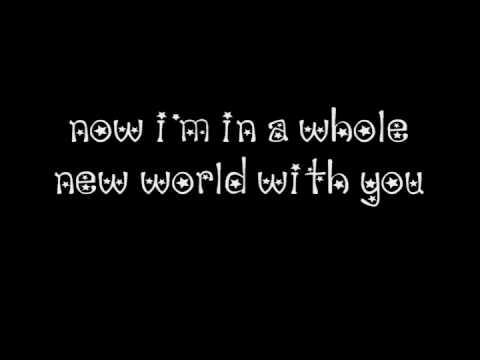 a-whole-new-world-(aladdin-&-jasmine)~lyrics~