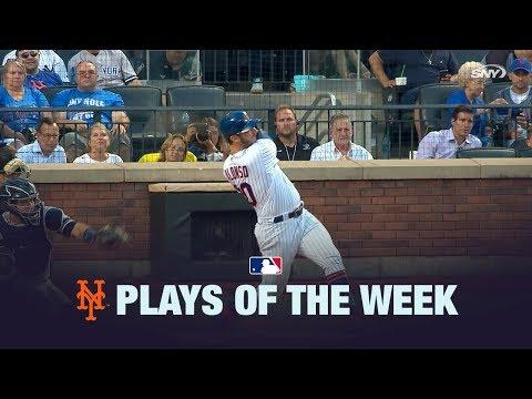 7/8/19:-mets-plays-of-the-week