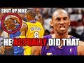 5 Times Kobe Bryant Absolutely OWNED His Competition (Ft. Michael Jordan and a Lot of Trash Talk)