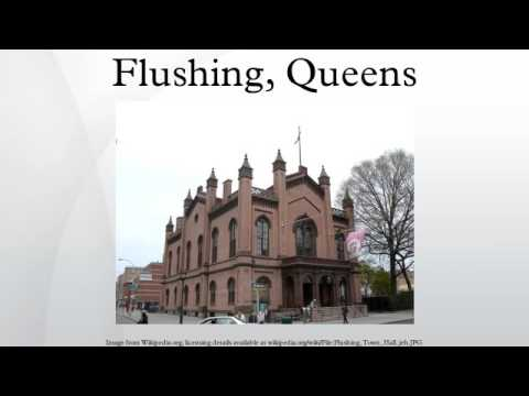 Flushing, Queens