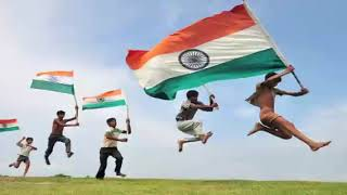 top 10 patriotic desh bhakti hindi songs of india 1526