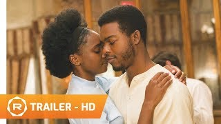 If Beale Street Could Talk Official Trailer #2 (2018) -- Regal [HD]