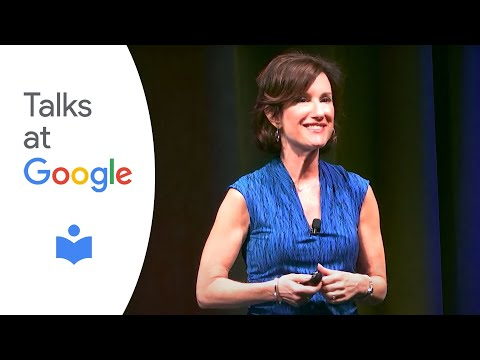 "Susan Packard: ""New Rules of The Game"" 