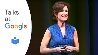 """Susan Packard: """"New Rules of The Game"""" 