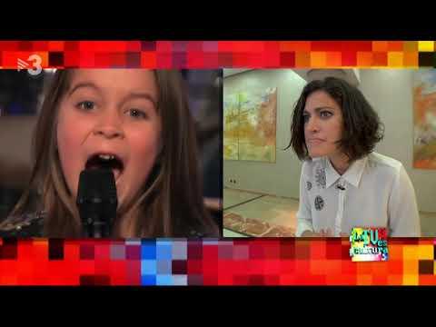 APM? - CAPÍTOL 500 - 15/11/2017