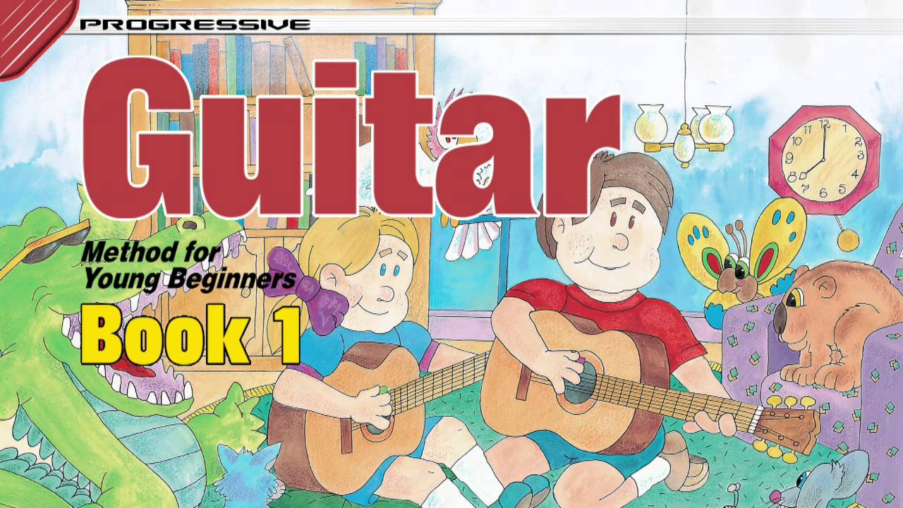 Pdf bangla learning books guitar in