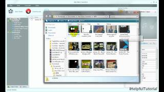 How To Transfer Clips or Movies from Computer to iPod or iPhone