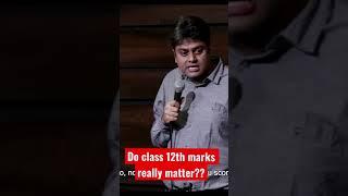 Class 12 Marks!!!