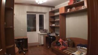 Купить квартиру в Одинцово циан(, 2010-01-27T06:59:40.000Z)