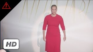 I Feel Pretty - 'Break Through' (Official TV Spot) - Amy Schumer Comedy Movie HD