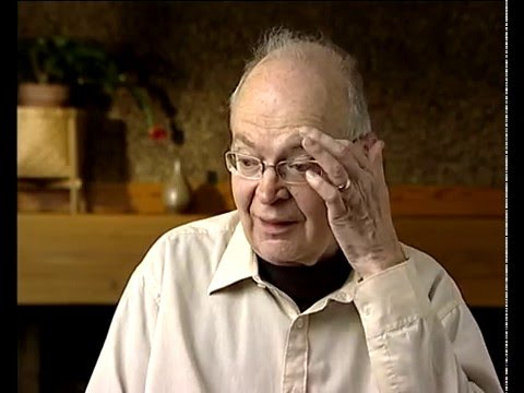 donald knuth Brief biography born in milwaukee, wisconsin, donald knuth is one of the most  influential computer scientists of the 20th century and is often known as the.