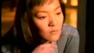 杏里   缶ビールとデニムシャツ 杏里 検索動画 19