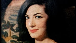 Rachmaninov / Anna Moffo, 1964: Vocalise - Leopold Stokowski