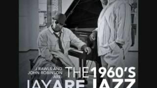 Jay ARE - Know U Feat. Invizible Handz