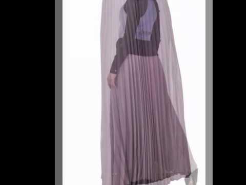 New RIVER ISLAND PLEATED CHIFFON MAXI SKIRT RRP £40 Women's Clothing Skirt