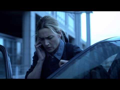 Contagion - Film Clip #6