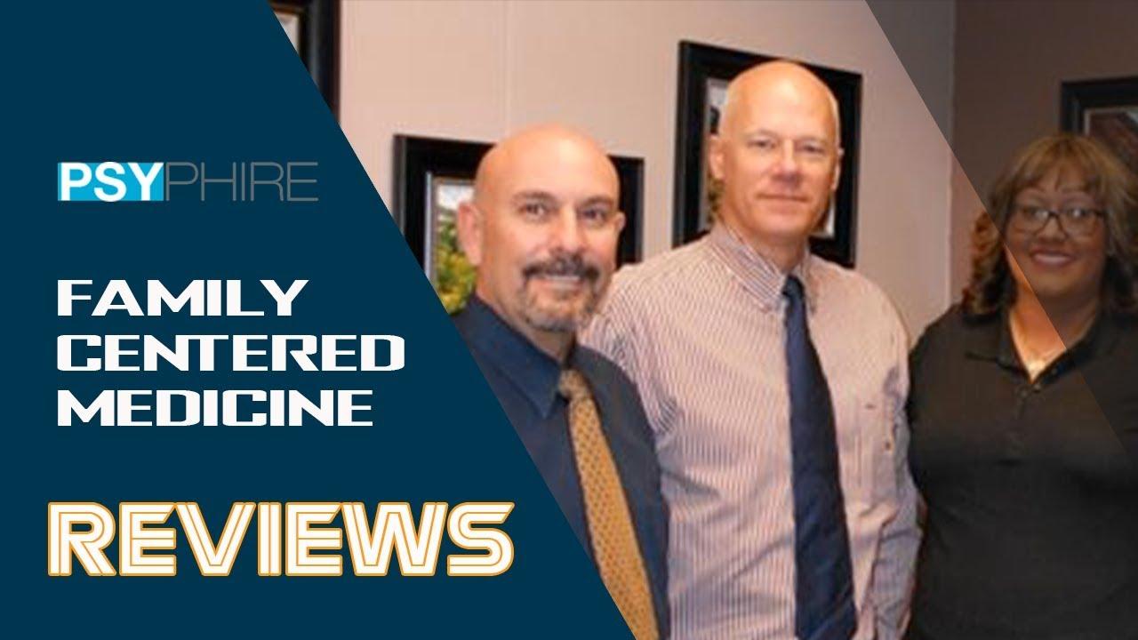 medicine review sites - PageBD Com