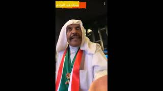 تحدي لعبة الارقام بين فردوس و الخال ابو طلال 😂😂😂😂