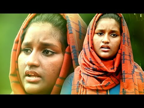 Daivame Kathukolkangu   Malayalam Devotional Song   Zahra Maryam