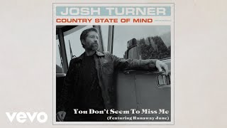 You Dont Seem To Miss Me ft. Runaway June (Official Audio Video) YouTube Videos
