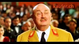 Comedian Harmonists   Der Onkel Bumba      1997 movie excerpt youtube original