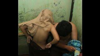 Download Video Kawin hot banget mating sex MP3 3GP MP4