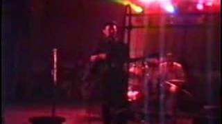 Arc Gotic - Lui Seul Connait (live 2001)