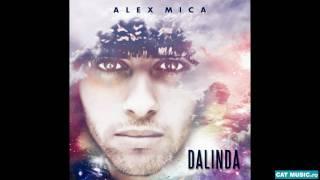 Gambar cover Alex Mica - Dalinda (Official Single)