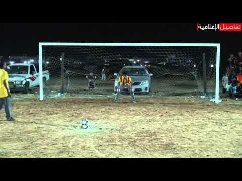 أهداف مباراة الفهد و صقلية  - الوداد ٣