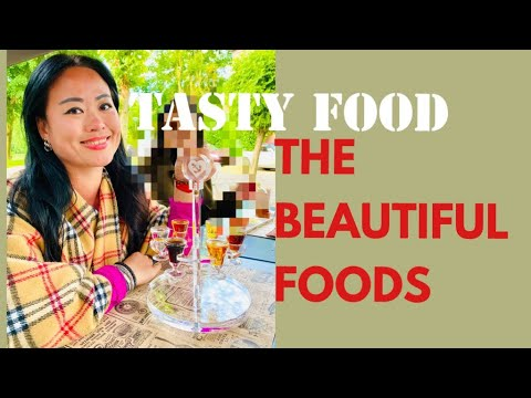 tasty-food-.beautiful-foods.take-a-look-at-this-beautiful-foods.