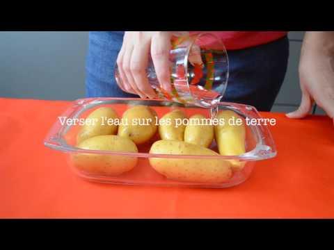 astuce-n°3---comment-cuire-des-pommes-de-terre-au-micro-ondes?
