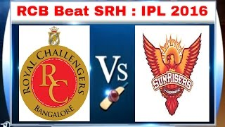sp:ti:away=KXIP