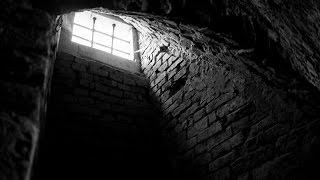 Худшие тюрьмы Америки#Строгий режим#Преданность до гроба