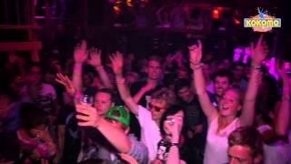 Aftermovie: Keiweek 2013 Afterparty