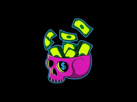 "Gunna Type Beat (HARD) x Roddy Ricch x Lil Baby Type Beat ""Mindfull"" 2021 Free Trap Type Beats"