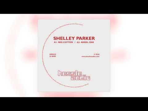 Shelley Parker - Angel Oak