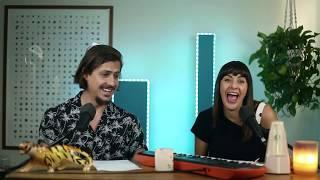 More than Music Ep 1 - No Robots