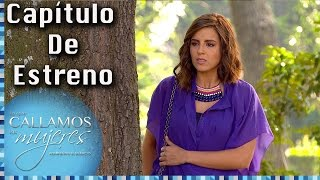 Lo Que Callamos Las Mujeres - Perderte Dos Veces thumbnail