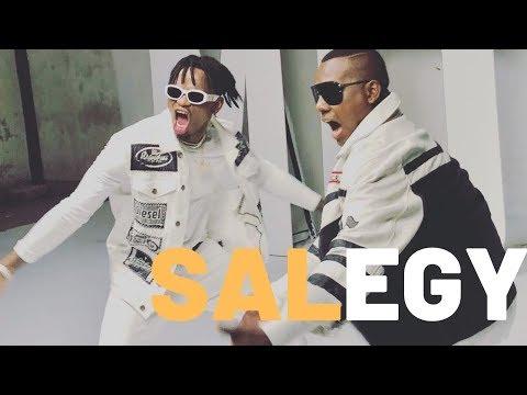 SALEGY: Mtindo wa muziki wa Madagascar ambao Diamond ameupaisha kwenye MOTO, amweka juu WAWA!