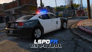 lspdfr day 88 aircraft crash