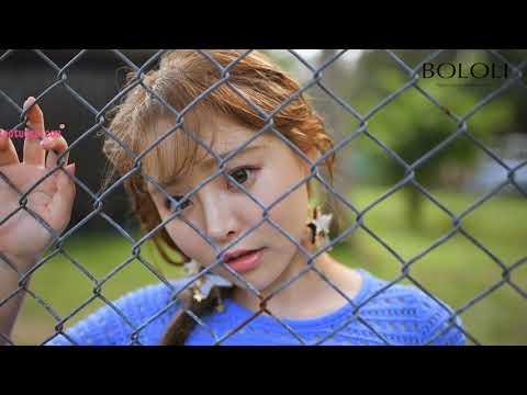 Bololi Video 2018 03 16 No 013 Liu You Qi Sevenbaby 柳侑绮