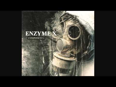 Enzyme X - Poison