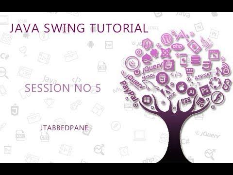 java-swing-gui-tutorial-5-jtabbedpane-youtube