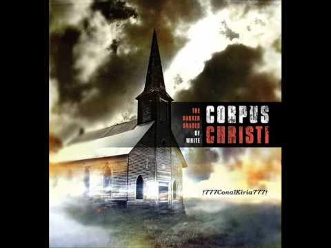 Corpus Christi - Until The Day [Christian Metal] (lyrics)