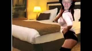 gila von Weitershausen секси