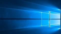[Tutorial] -Alte Spiele auf Windows 10 spielen/ 1080p / german